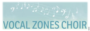 Vocal Zones Choir